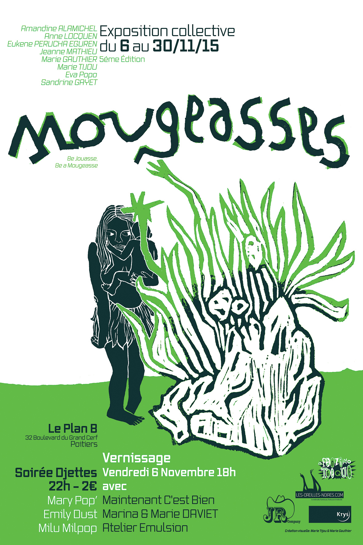 Mougeassesaffiche