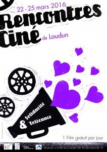 Loudun 2016