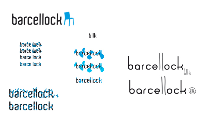 barcellock