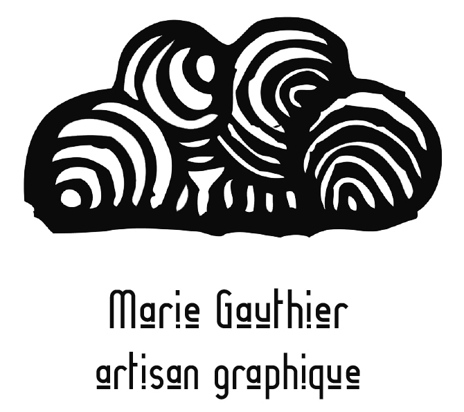 Marie Gauthier